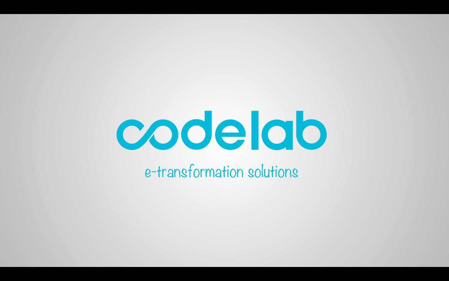 Codelab solutions promo