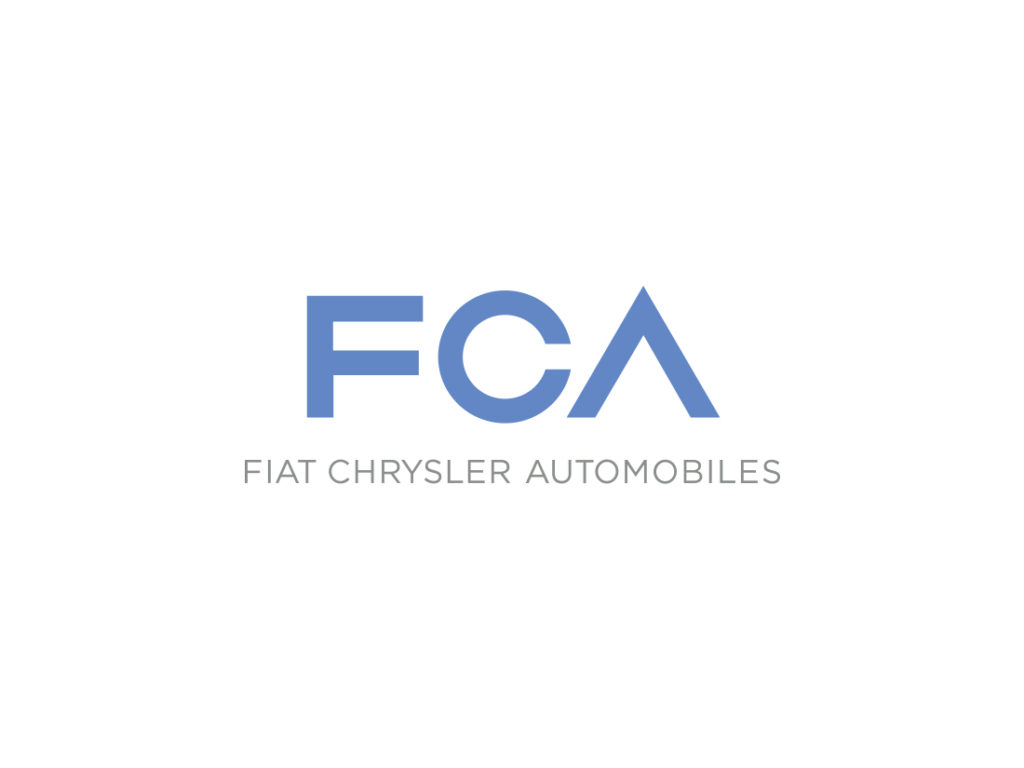 Video production for FCA Fiat Chrysler Automobiles