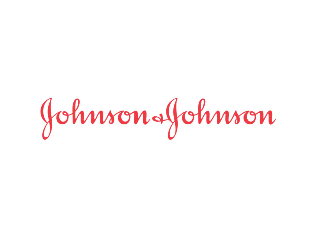Explainer video for Johnson & Johnson
